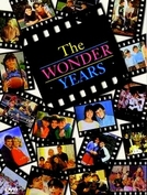 Anos Incríveis: Especial (The Wonder Years: Biography)