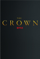 The Crown (6ª Temporada) (The Crown (Season 6))