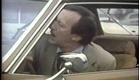 September 13, 1980 Showtime promos Part 1