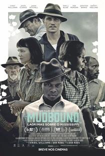 Mudbound - Lágrimas Sobre o Mississippi - Poster / Capa / Cartaz - Oficial 2