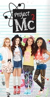 Project Mc² (3ª Temporada) (Project Mc²)