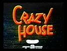 Casa Maluca (Crazy House)