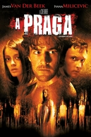 A Praga (Clive Barker's The Plague)