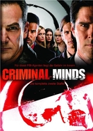 Mentes Criminosas (2ª Temporada) (Criminal Minds (Season 2))