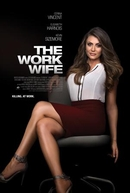 The Work Wife (The Work Wife)