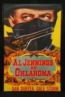 Entre o Crime e a Lei (Al Jennings of Oklahoma)