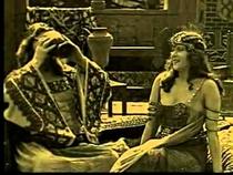 Samson and Delilah - Poster / Capa / Cartaz - Oficial 1