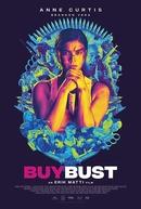 BuyBust (BuyBust)