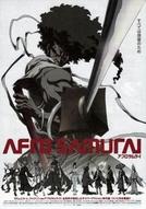 Afro Samurai (Afro Samurai)
