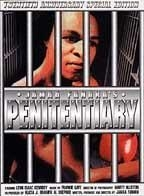 Penitenciária 1 - Poster / Capa / Cartaz - Oficial 1