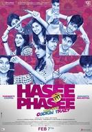 Hasee Toh Phasee (Hasee Toh Phasee)