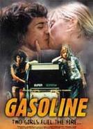 Gasolina (Benzina)