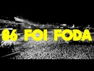 1986: O Ano do Rock Brasileiro (1986: O Ano do Rock Brasileiro)