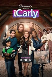 Série iCarly - 1ª Temporada Legendada Download