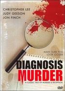 Diagnóstico: Assassinato (Diagnosis: Murder)