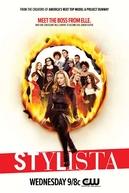 Stylista (1ª Temporada) (Stylista (Season 1))