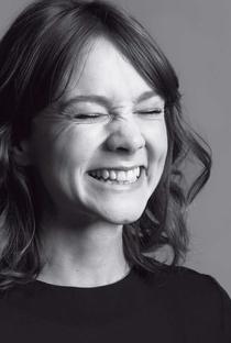 Carey Mulligan - Poster / Capa / Cartaz - Oficial 9