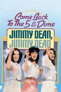 James Dean, O Mito Sobrevive - Poster / Capa / Cartaz - Oficial 3