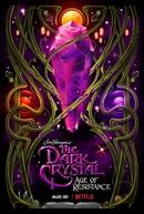 O Cristal Encantado: A Era da Resistência (The Dark Crystal: Age of Resistance)