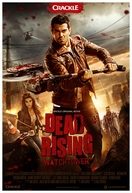 Dead Rising: Watchtower (Dead Rising: Watchtower)