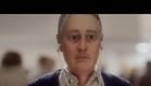 Anomalisa | Trailer | Paramount Pictures Brasila