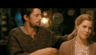 Leap Year - Official Movie Trailer [High Quality] - HD