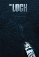 The Loch (The Loch)