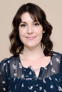 Melanie Lynskey - Poster / Capa / Cartaz - Oficial 1