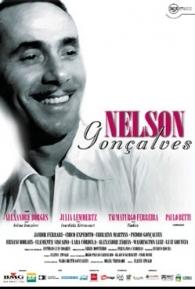 Nélson Gonçalves - Poster / Capa / Cartaz - Oficial 1