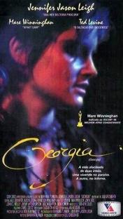 Georgia - Poster / Capa / Cartaz - Oficial 4