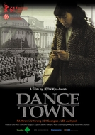 Dance Town (Dance Town)
