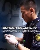 Barrados na Fronteira: Canadá (3ª Temporada) (Border Security: Canada's Front Line (Season 3))