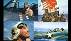 "John Ford's ""The Battle of Midway"" (1942) Digitally Restored"