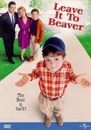 Foi Sem Querer (Leave It To Beaver)