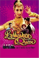 Rainha de Bollywood (Bollywood Queen)