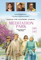 Meditation Park (Meditation Park)