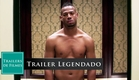NU - Comedia original Netflix com Marlon Wayans (Naked, 2017) Trailer Legendado