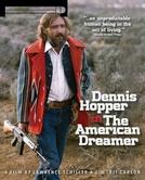 The American Dreamer (The American Dreamer)