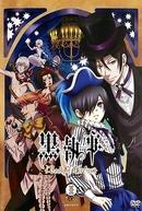 Kuroshitsuji (3ª Temporada) (黒執事III)