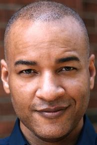 Michael Kinney (II)