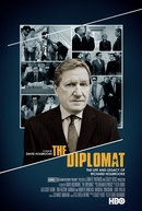 The Diplomat (The Diplomat)