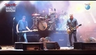 18 - The Offspring - Self Esteem - Rock in Rio 2013 - 14.09.2013