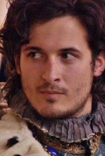 Emmanuel Leconte