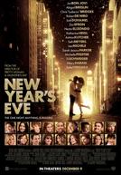 Noite de Ano Novo (New Year's Eve)