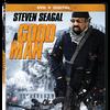 "TRAILER ""A GOOD MAN"" DE STEVEN SEAGAL"