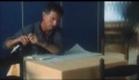 Fred Bongusto - La cicala (suite), 1980