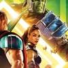 Resenha: Thor: Ragnarok