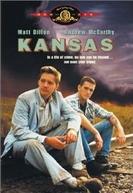 Kansas - Uma Dupla Acima da Lei (Kansas)