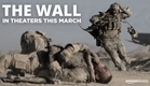 The Wall - Official US Trailer | Amazon Studios