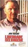 Liberdade Selvagem (Convict Cowboy)